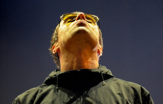 eb7043e758 Watch the first teaser clip from Liam Gallagher s new documentary  As It  Was