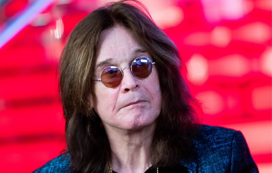 Image result for ozzy osbourne no-copyright pics