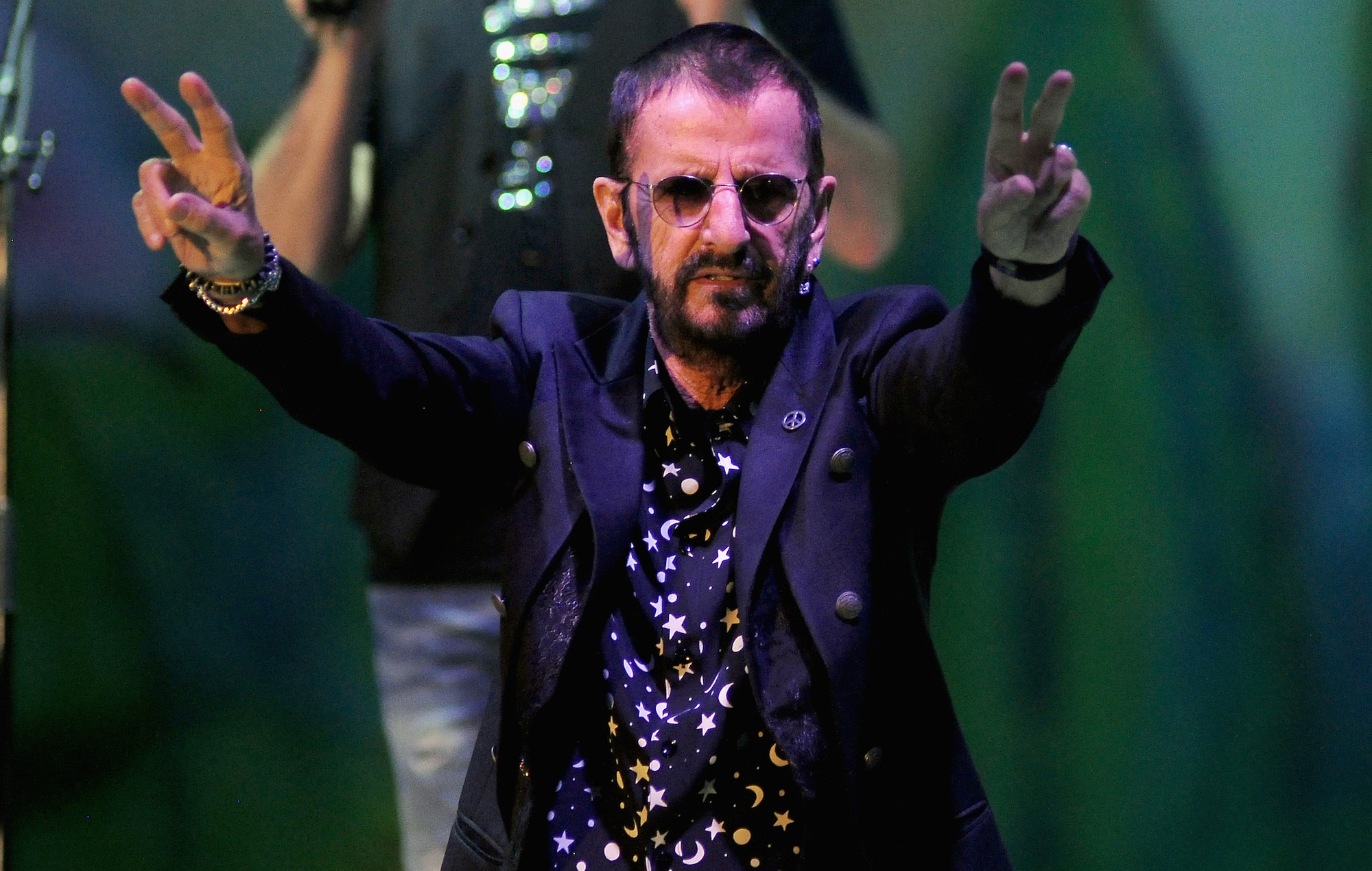 """It was not the end"": Ringo Starr confirms that 'Abbey Road' wasn't meant to be the last Beatles album"