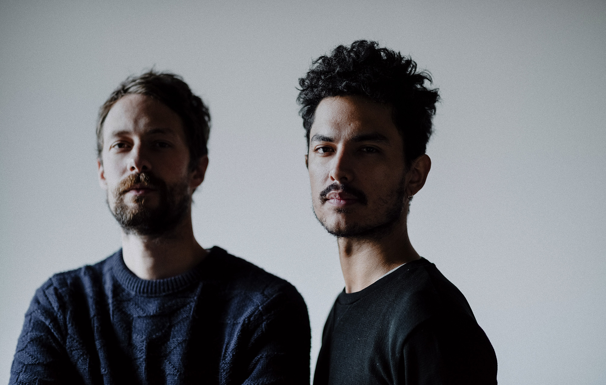 The Blaze Dancehall Album Review Nme