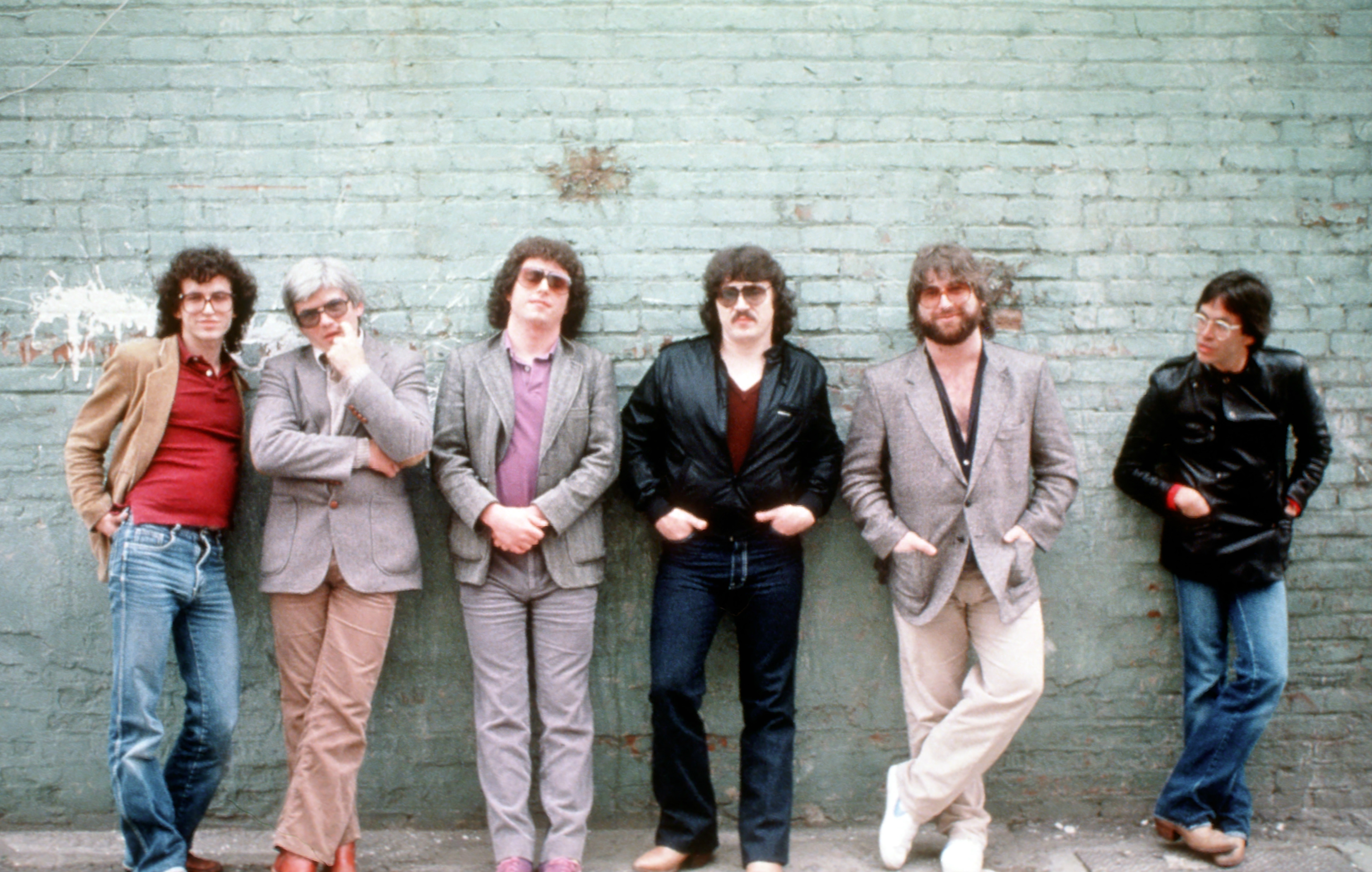Toto Respond To A Bristol Clubs Plan Play Their Hit