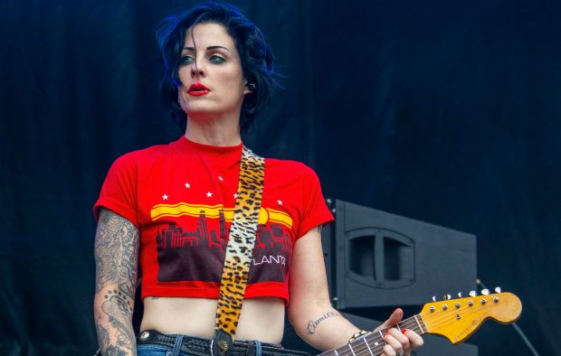 Image result for brody dalle