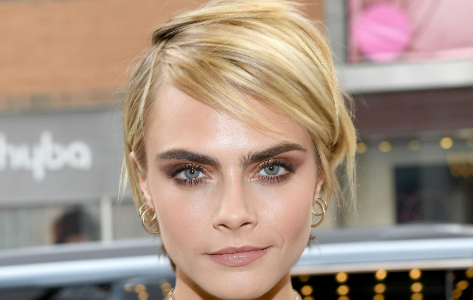 bc4bb24e79dd Cara Delevingne on why she didn t report sexual abuse