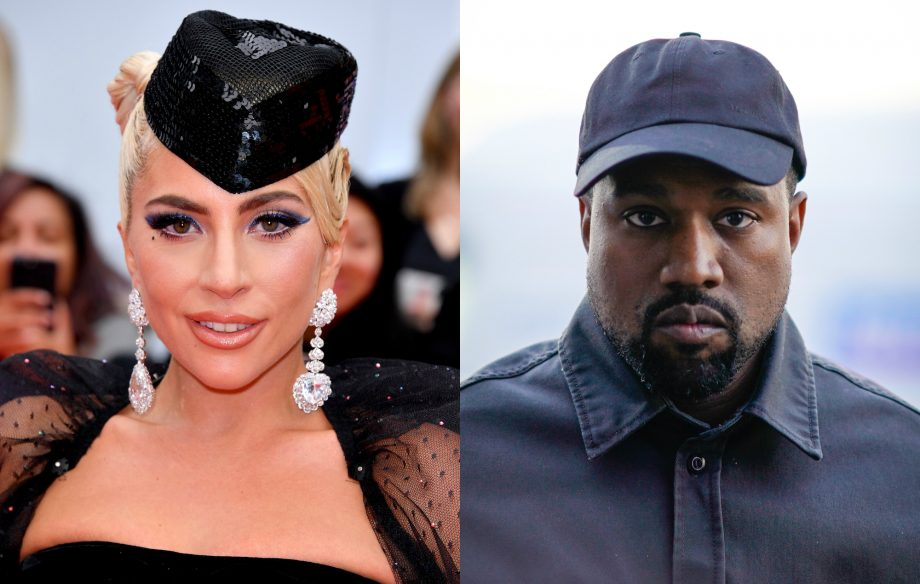 Lady Gaga discusses why she cancelled joint tour with Kanye West: 'Everybody has a threshold'