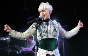 Pop Is Not A Dirty Word: Is it time to kill off 'Scandi-pop'?