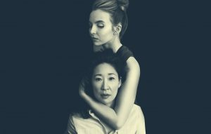 'killing Eve' Season 2: Release Date, Trailers, Cast, Plot And Everything We Know So Far