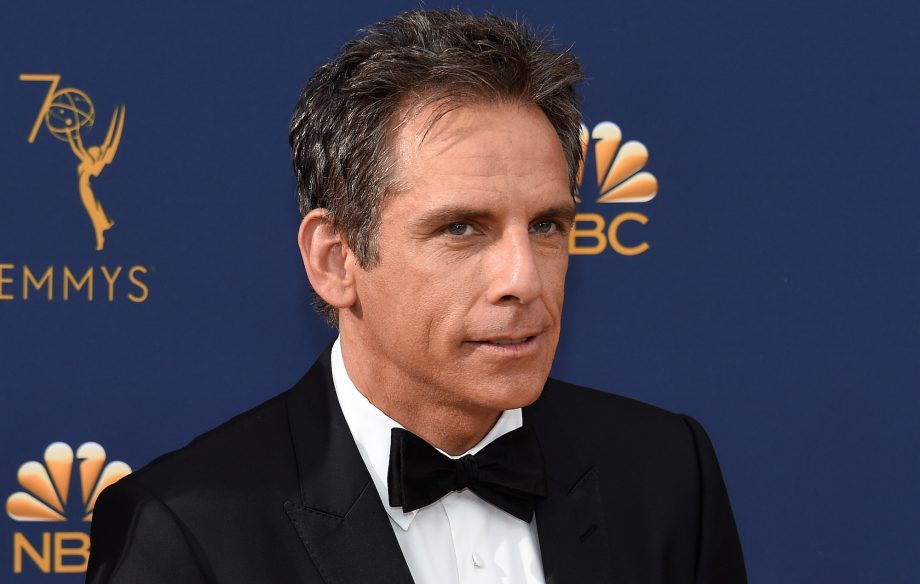 Ben Stiller's high school band to release first new music in 36 years