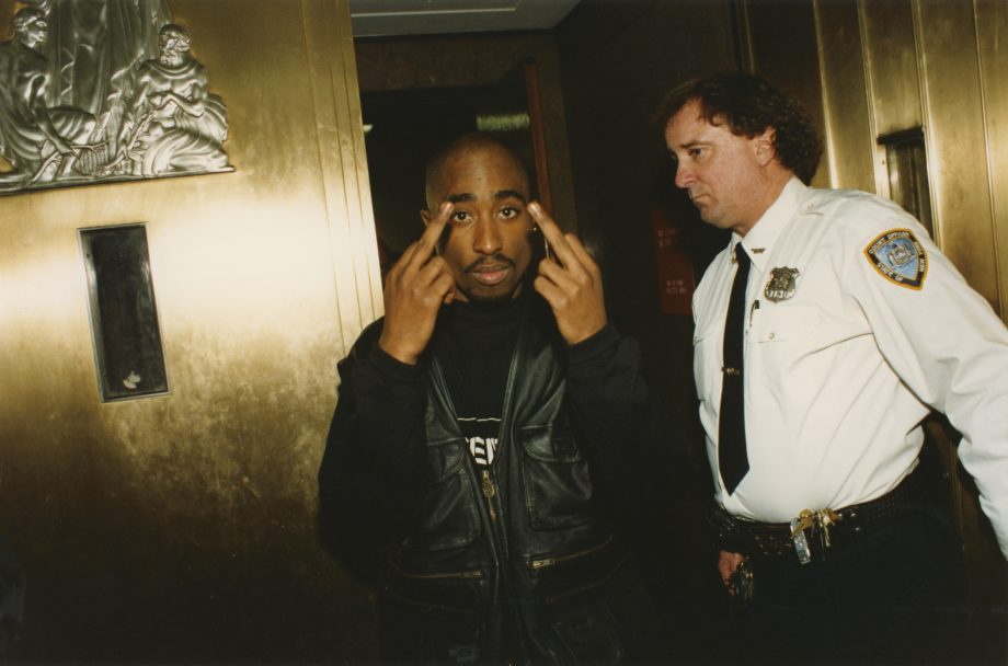 Is Tupac alive? A comprehensive guide to the rumours and
