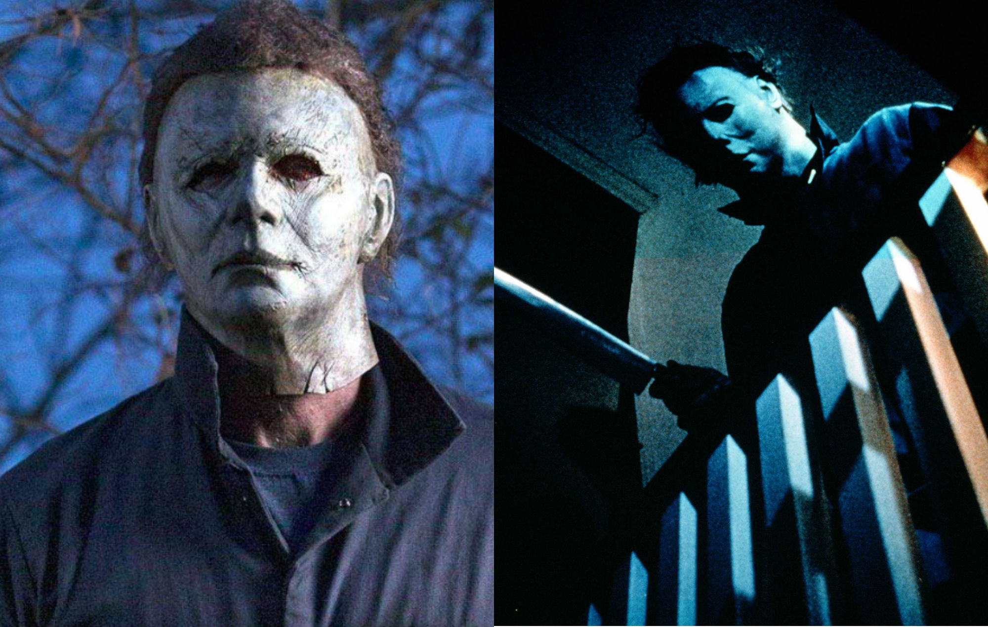 'Halloween' 2018: all the references to the epochal 1978 ...