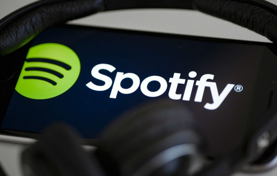Spotify users hit out as music app unveils new changes