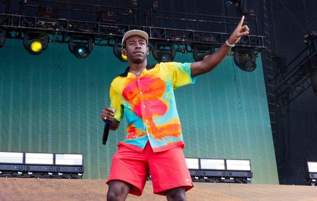 5bf71a40ffe7 Listen to Tyler