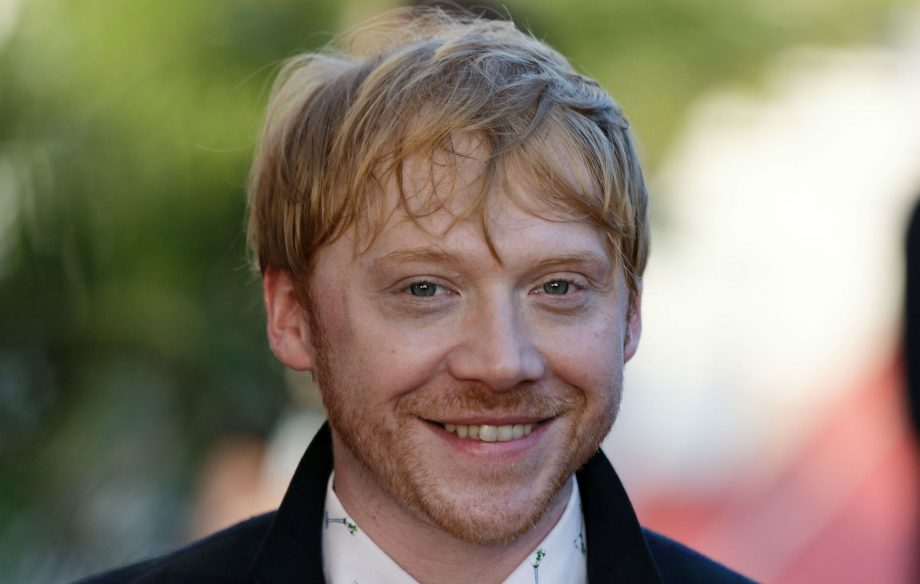 Rupert Grint Almost Quit Harry Potter After Filming The Goblet Of Fire