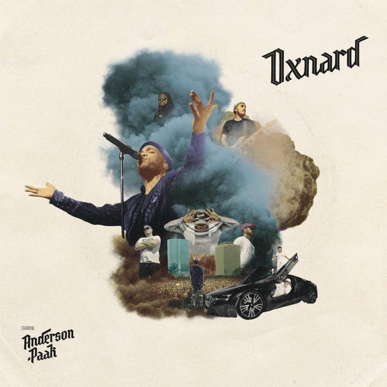 oxnard-768x768.jpg
