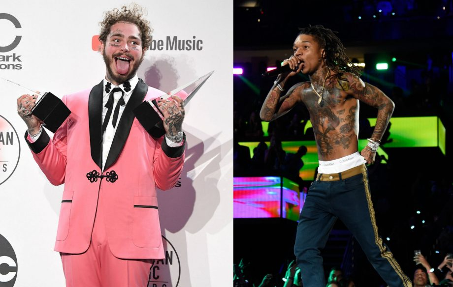 post malone sunflower song ringtone download