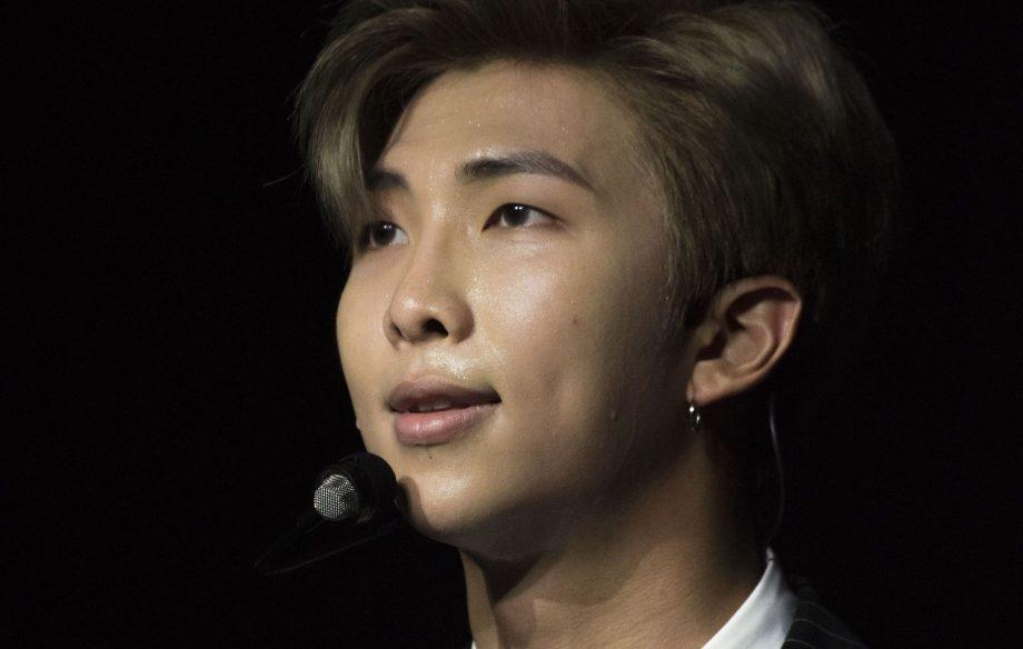 RM – Mono' review