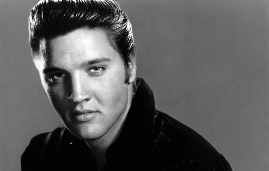 Agent King: Netflix announces animated Elvis Presley spy series