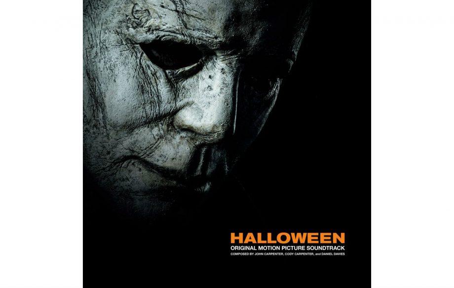 The spookiest horror movie soundtracks for the vinyl lover