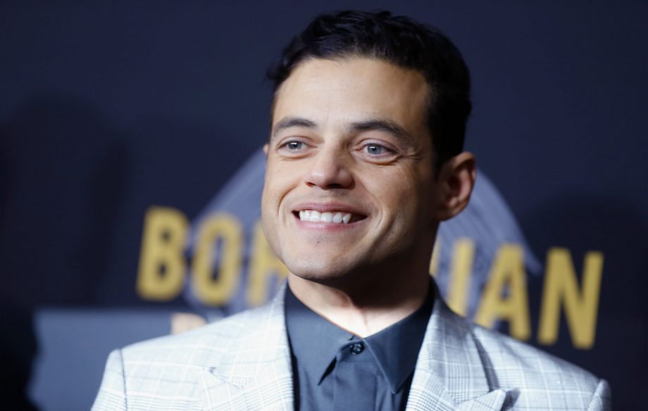 Rami Malek Defends Bohemian Rhapsody For Not Showing Entire