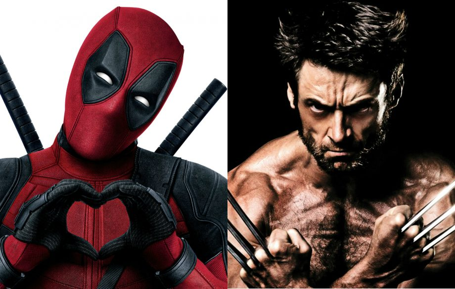 Hugh Jackman rules out a Deadpool and Wolverine crossover