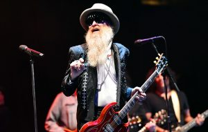 Zz Top Announce Uk And Europe Dates For 50th Anniversary Tour