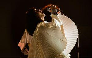 Rami Malek's Movement Coach Details Mastering Of Freddie Mercury's Moves For 'bohemian Rhapsody'