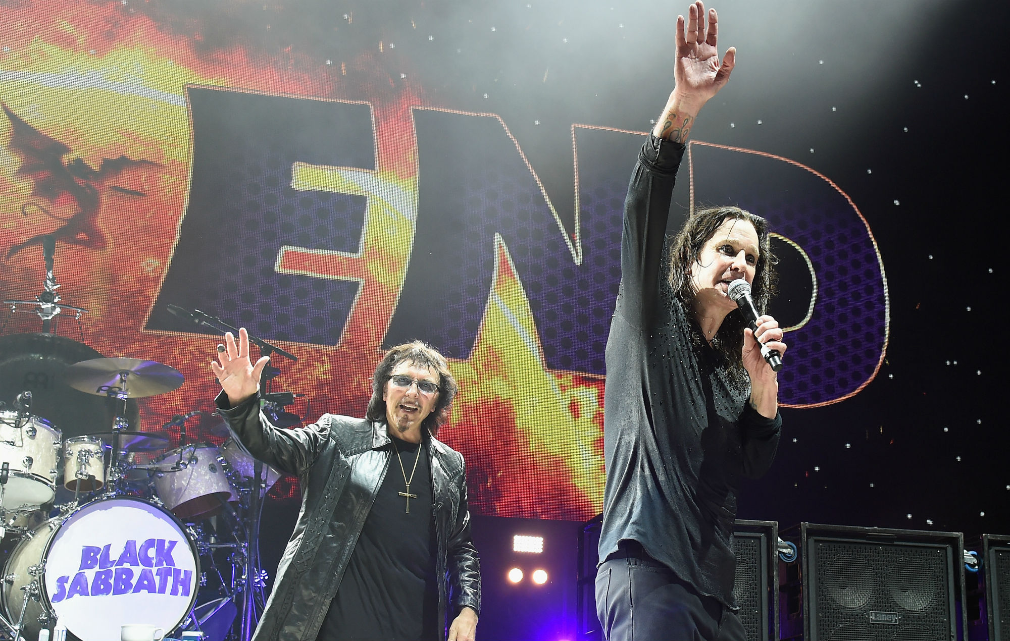 i 39 ve moved on ozzy osbourne on why he clashed with tony iommi on black sabbath 39 s final tour. Black Bedroom Furniture Sets. Home Design Ideas