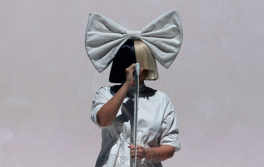 Sia Christmas 2019 Sia says she's releasing a new album and a feature length musical