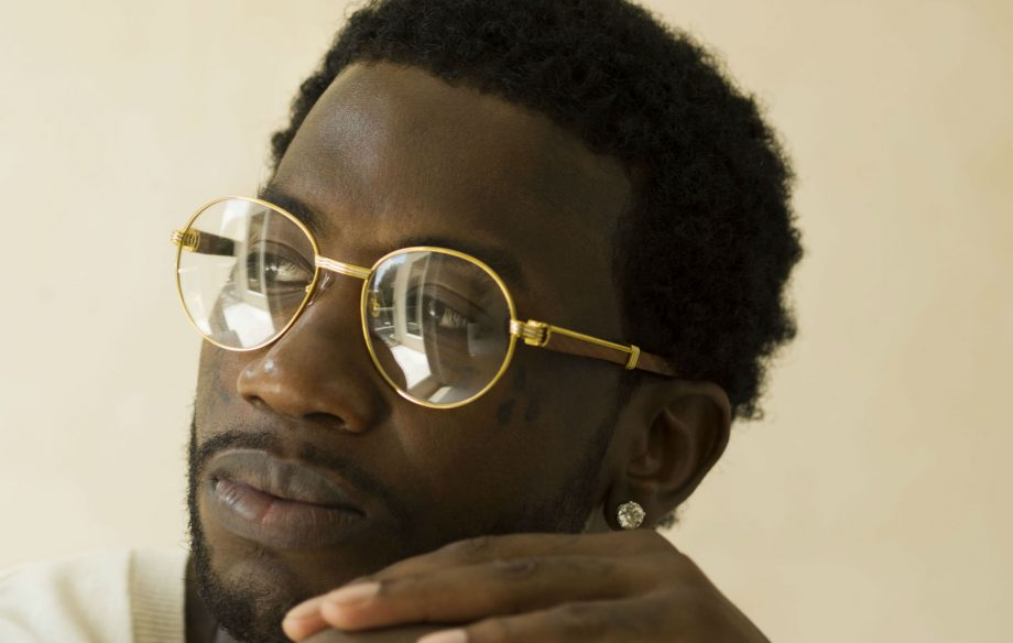 Gucci Mane – 'Evil Genius' review