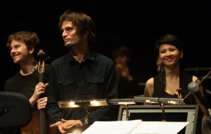Jonny Greenwood's Score For 'there Will Be Blood' Is Getting Its First Ever Vinyl Release