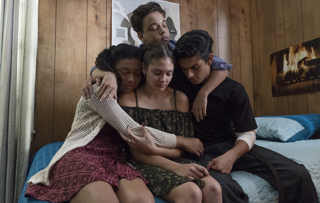 On My Block' Season 3: Plot, Cast, Trailers, Release Date