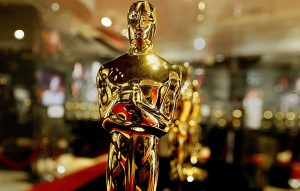 The Oscars Reverse Decision Not To Show All Awards Live Amid Backlash From Filmmakers
