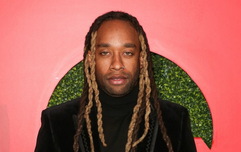 ty dolla sign jail