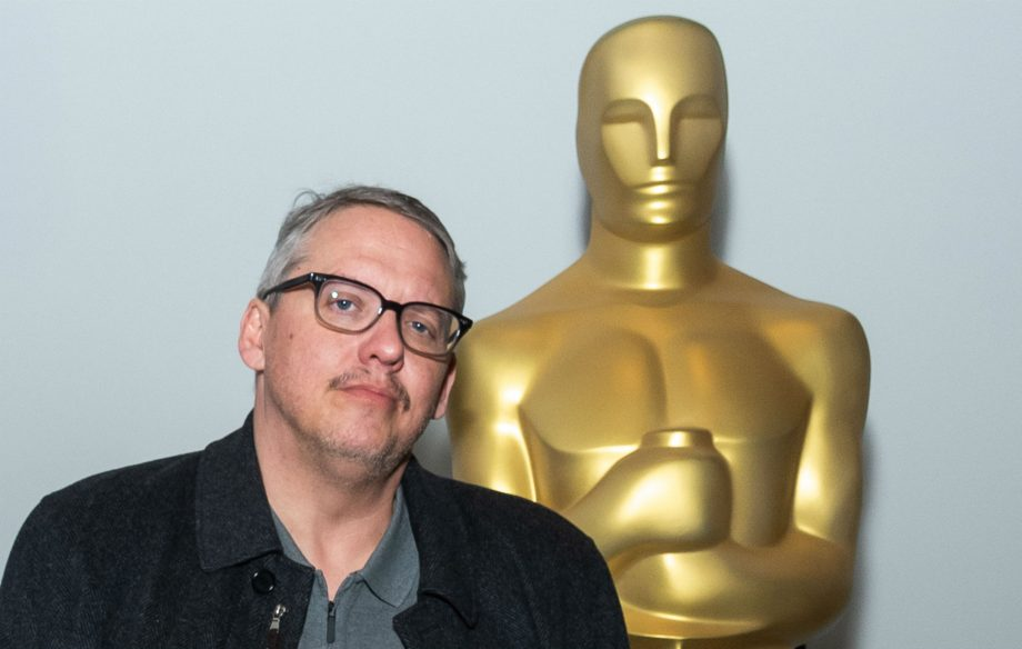 """Anchorman's Adam McKay has """"held talks"""" about directing 'Guardians of The Galaxy 3'"""