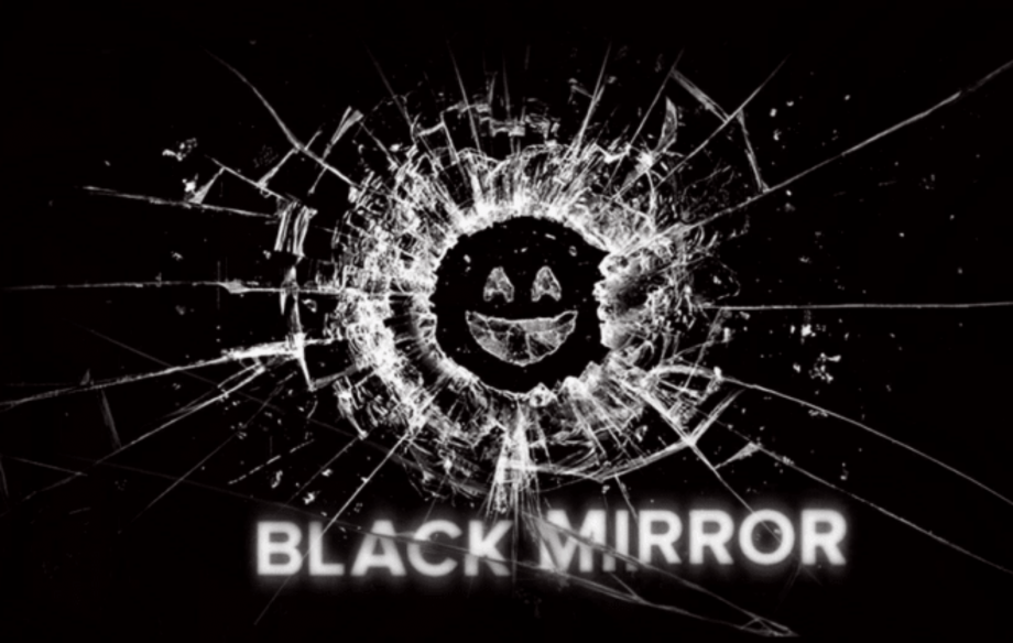 Black Mirror Season 5: Release date, trailers and everything we know
