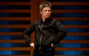 Grab Yourself A Bargain: Noel Gallagher Knocks £2 Million Off The Price Of His Posh London Pad