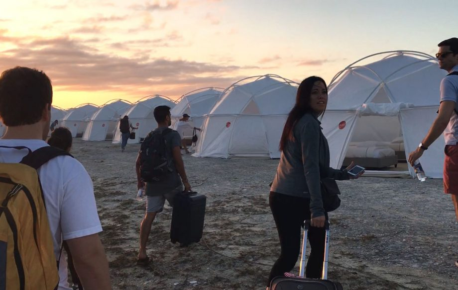 The 10 most WTF moments from Netflixu0027s jaw-dropping Fyre Festival documentary & The 10 most WTF moments from Netflixu0027s jaw-dropping Fyre Festival ...