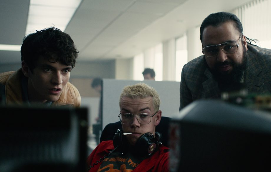 Here's why Netflix's 'Bandersnatch' contains scenes that you'll never be able to access