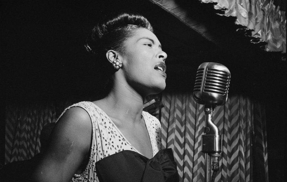 10 awe-inspiring civil rights anthems