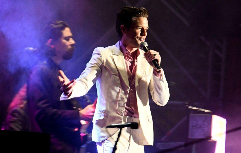 The Killers New Album 2019 Progress abounds