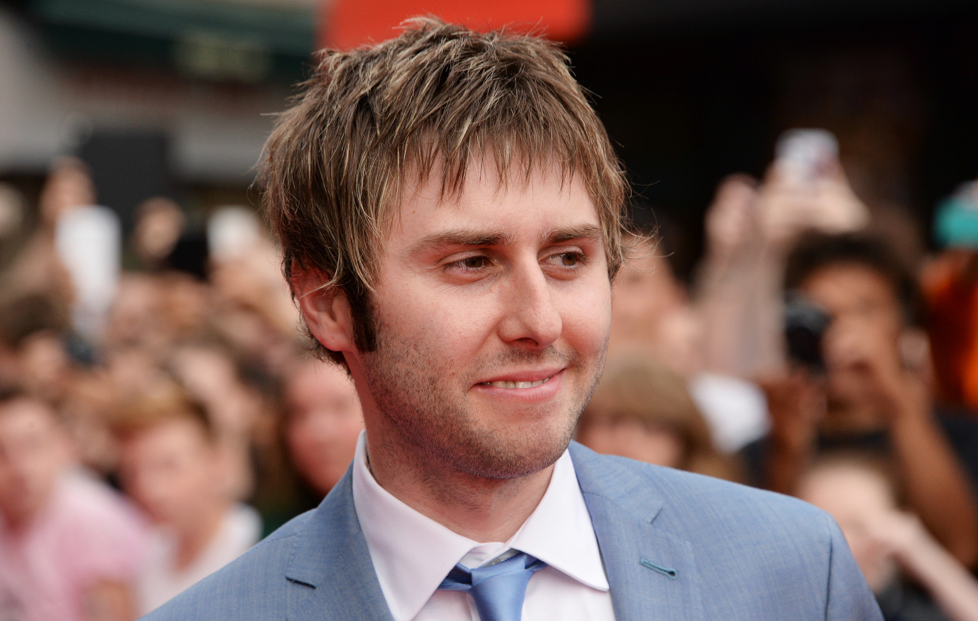 James Buckley Reveals What Went Wrong With The Inbetweeners Reunion-3695