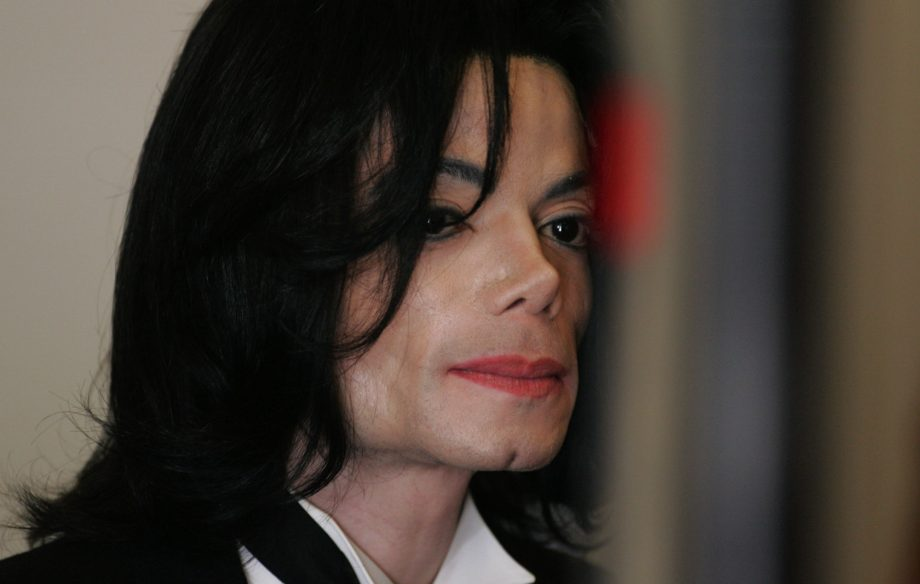 Leaving Neverland': How to watch the shocking Michael Jackson