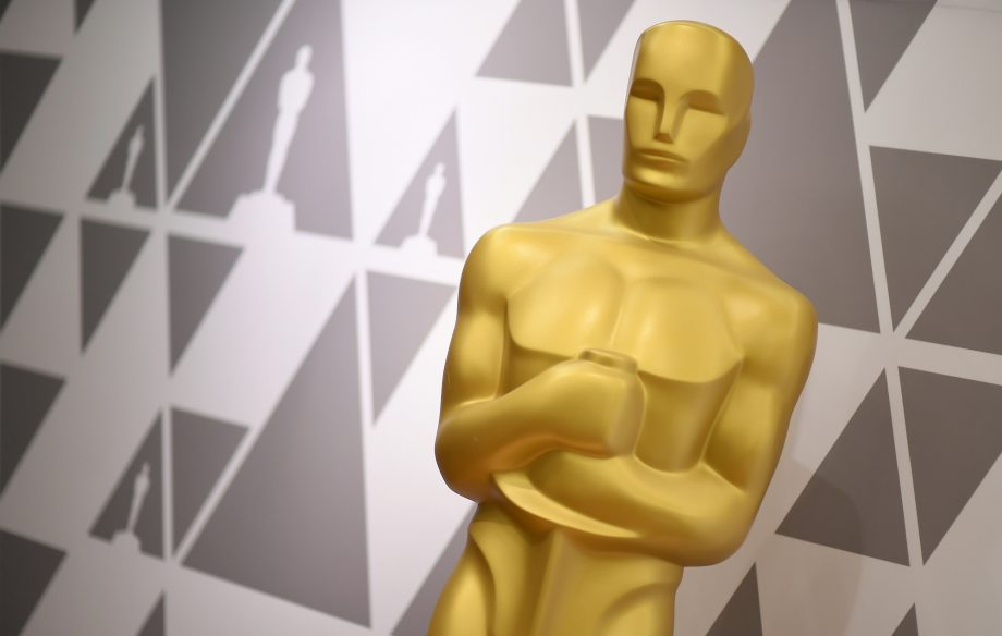"""""""Nothing less than an insult"""" – filmmakers blast Oscars in scathing open letter"""