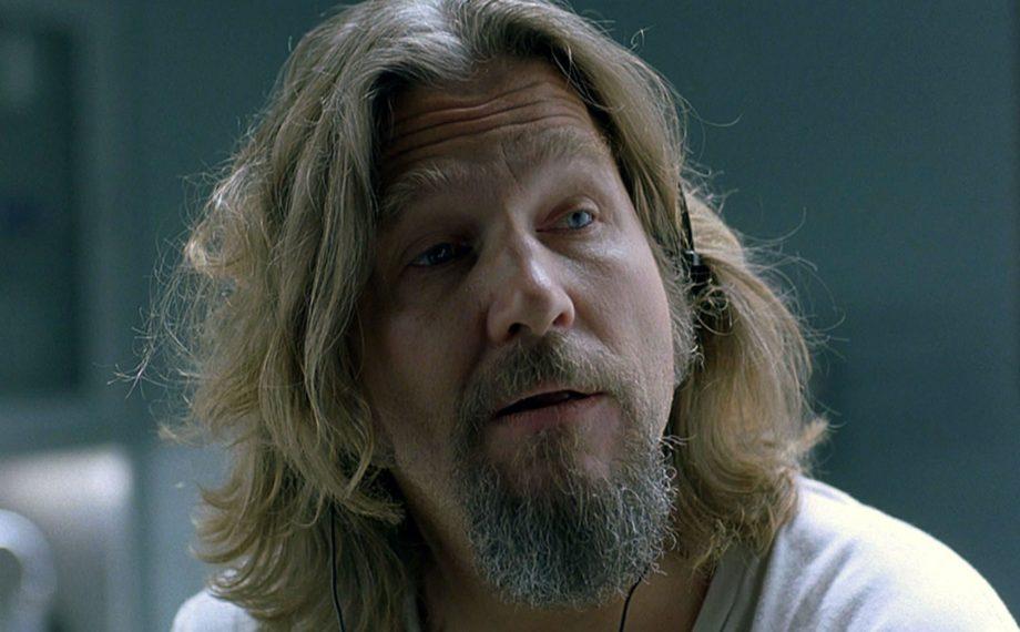 The Big Lebowski's Jeff Bridges teases his return as The ...