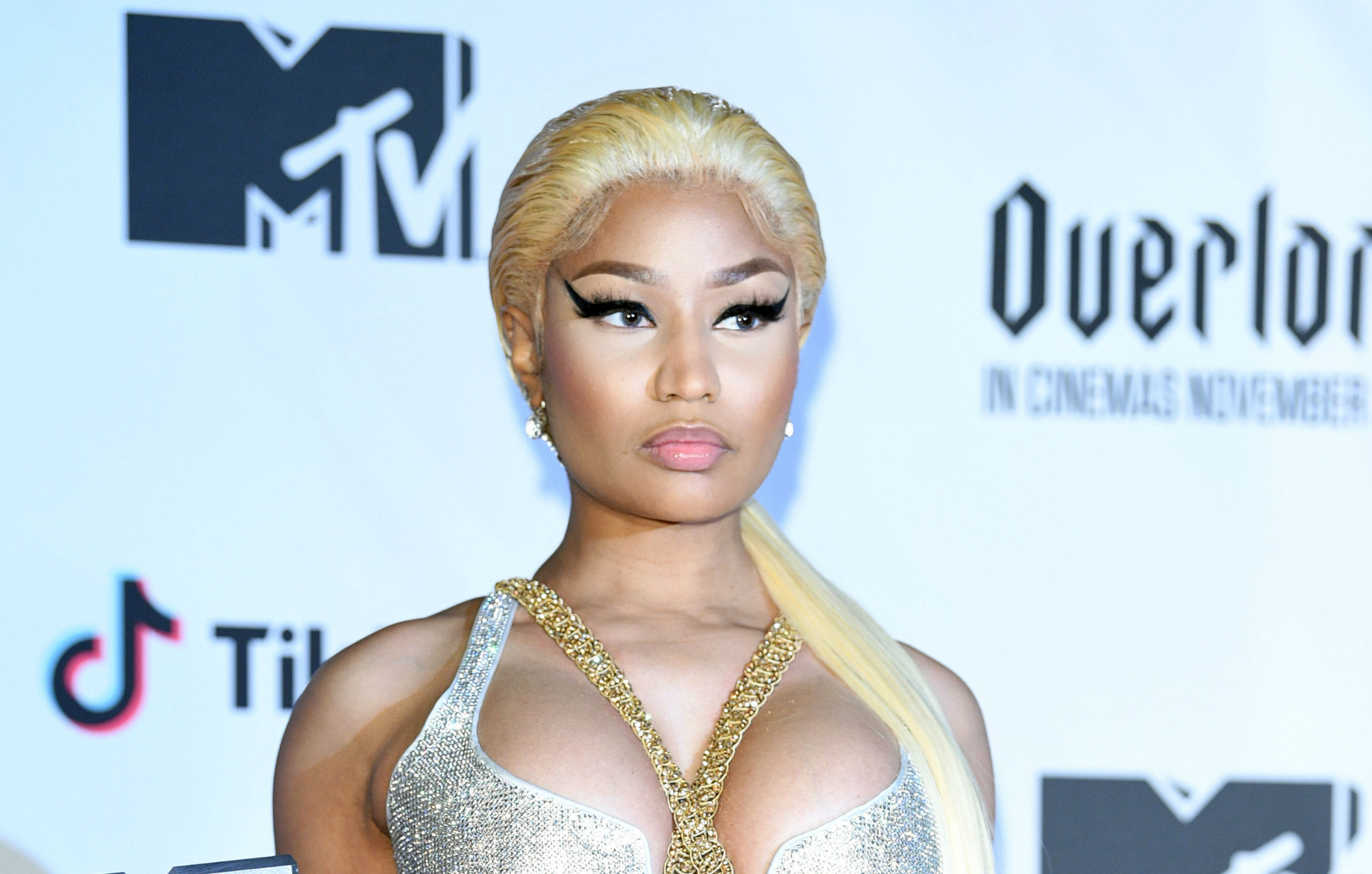 2019 Nicki Minaj naked (94 foto and video), Topless, Bikini, Instagram, butt 2020