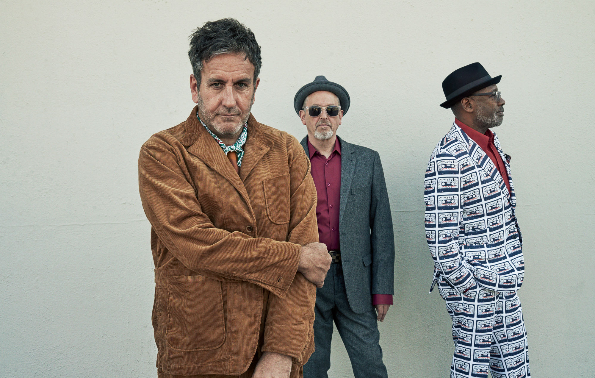 The Specials Encore Review
