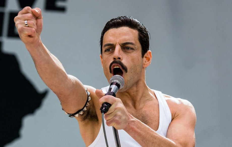 Bohemian Rhapsody' sing-a-long experience launched in