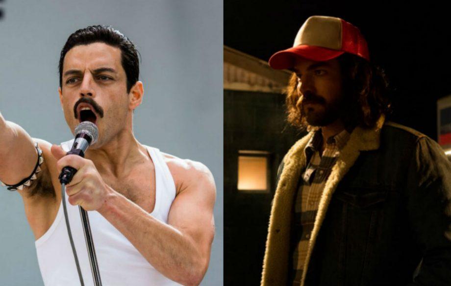 Adam Lambert Confirms Bohemian Rhapsody Cameo