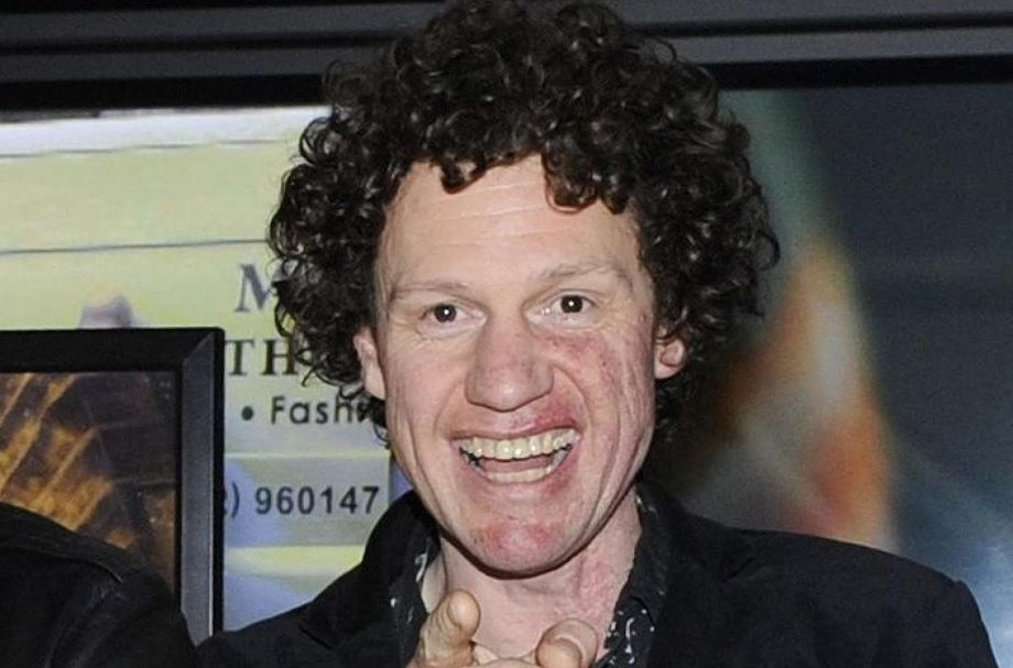 The Day Shall Come: more details emerge of new Chris Morris film