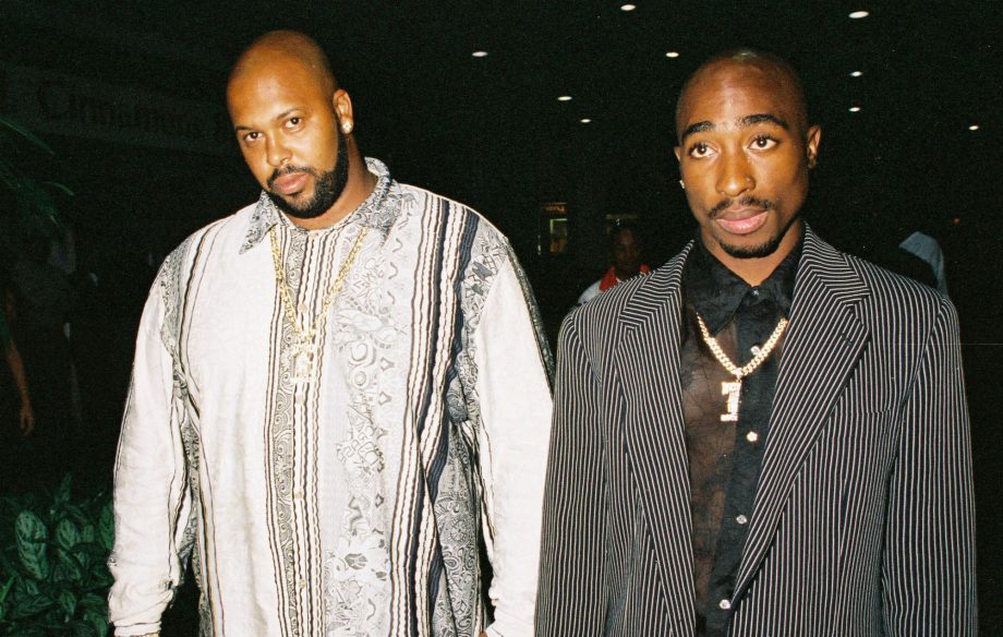 Suge Knight S Son Is Looking For The Quot Hottest Producer