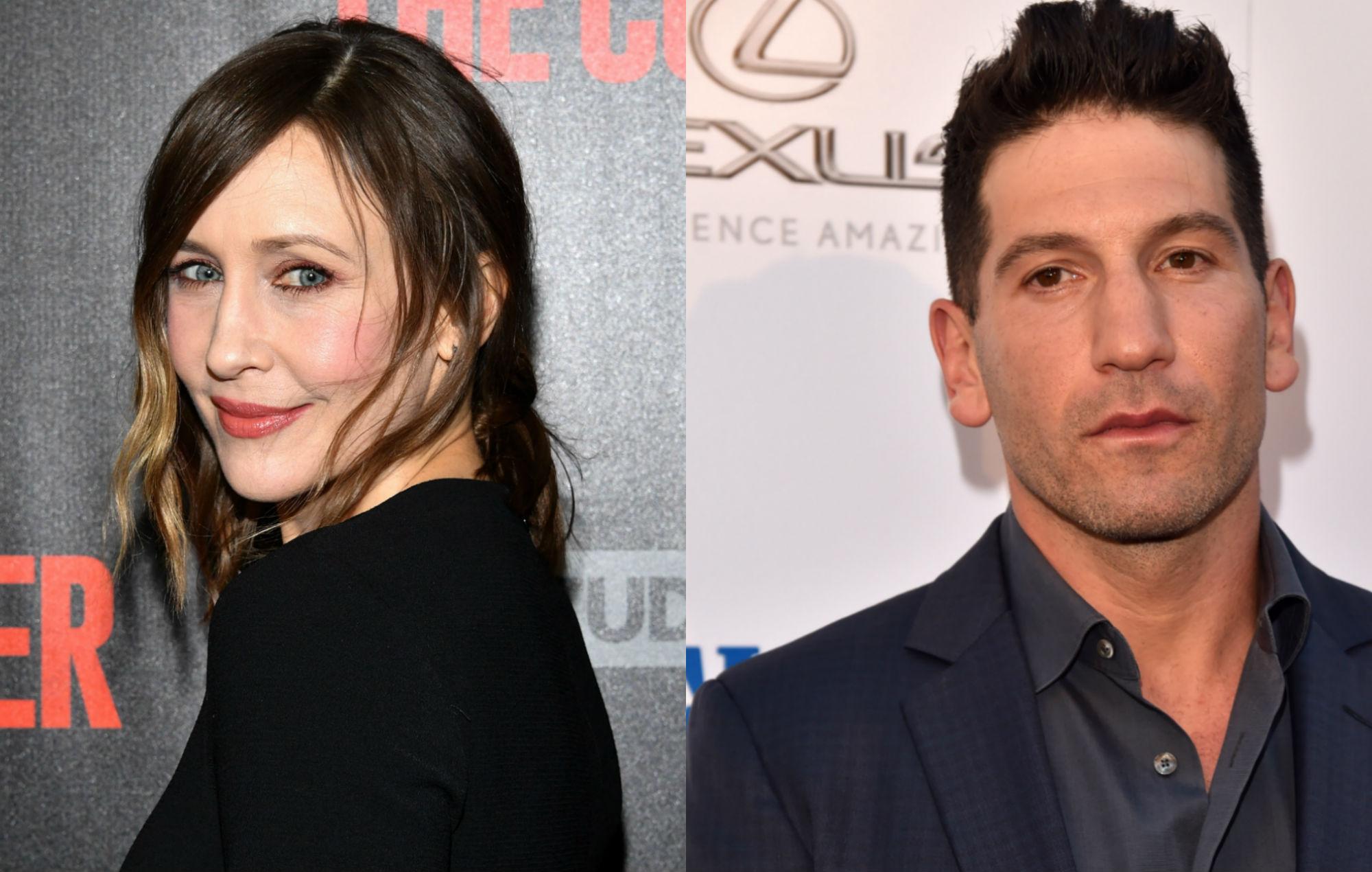 New Cast Members Revealed For The Sopranos Prequel Film-3837